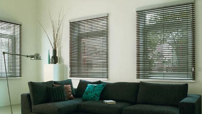 Venetian Blinds Brisbane Shade Services